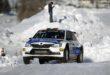 Alessio Bormolini profeta in patria a Livigno nel secondo round di The Ice Challenge 2020