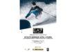 EA7 Emporio Armani Winter Tour da oggi per 3 giorni a Livigno